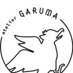 garuma1122さん