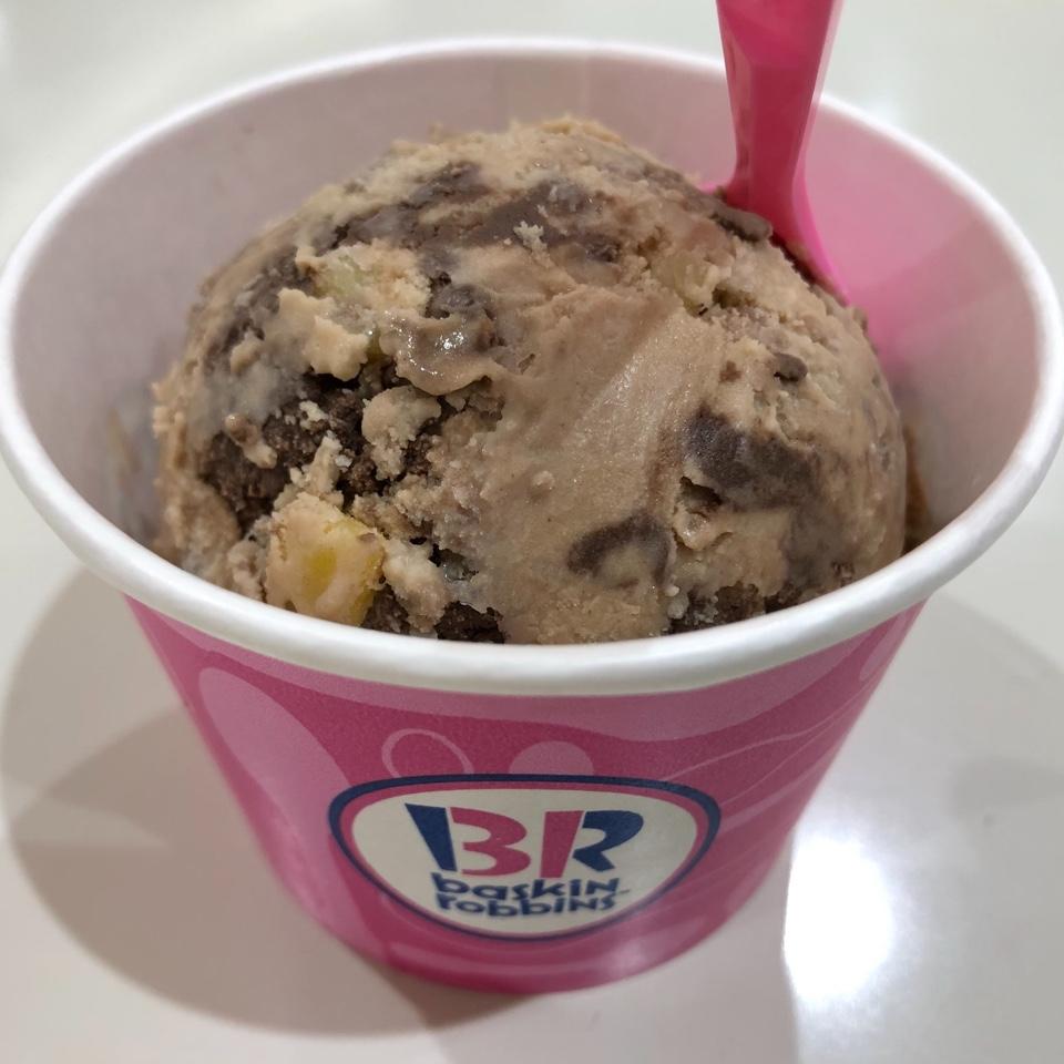サーティワンアイスクリーム イオンタウン大垣店