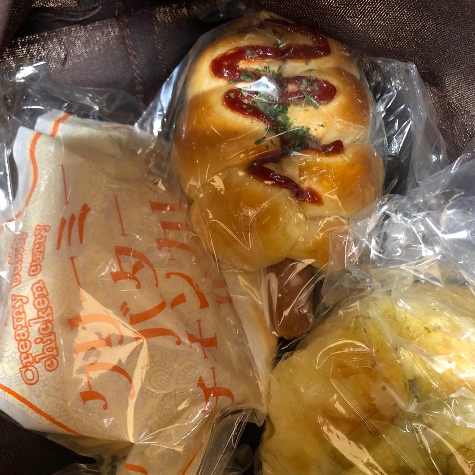 麻布十番モンタボー アピタ伊賀上野店