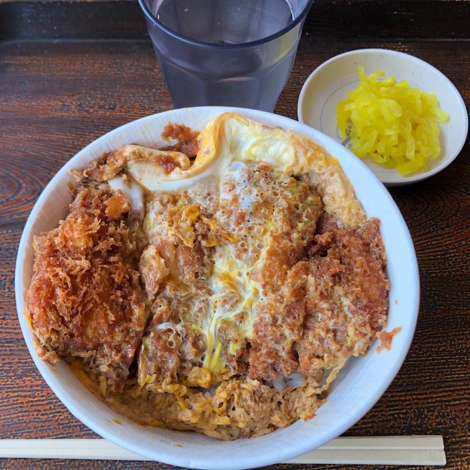 麺の匠 イオンモール鈴鹿店