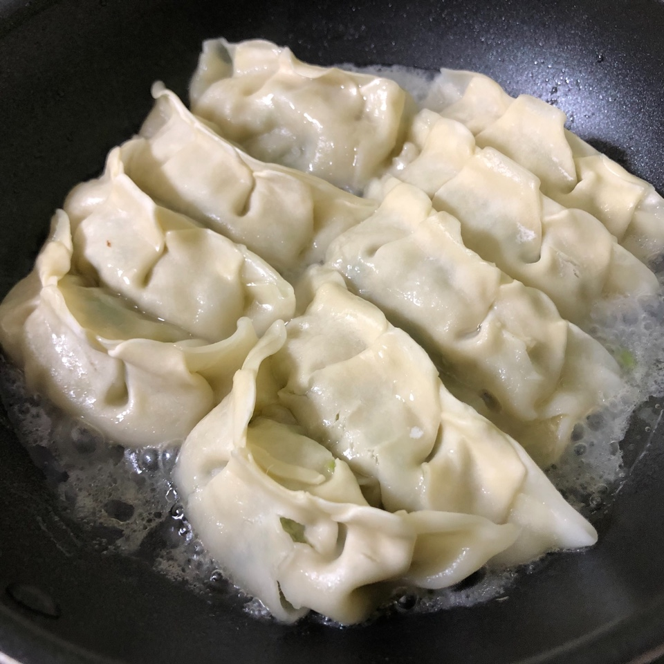 餃子の雪松 伊賀店