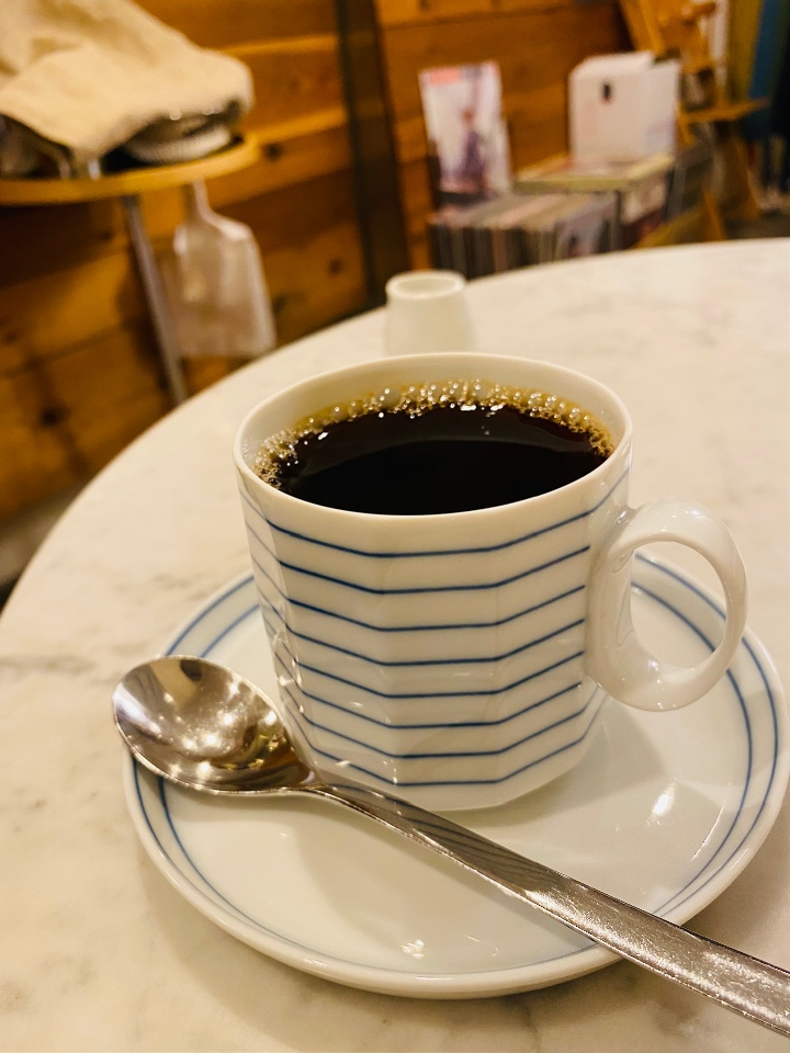 Cafe NIKO(カフェ ニコ)の口コミ