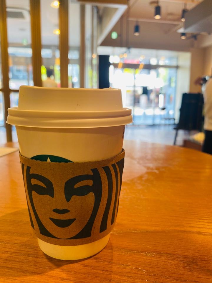 スターバックス コーヒー 神戸元町駅前店
