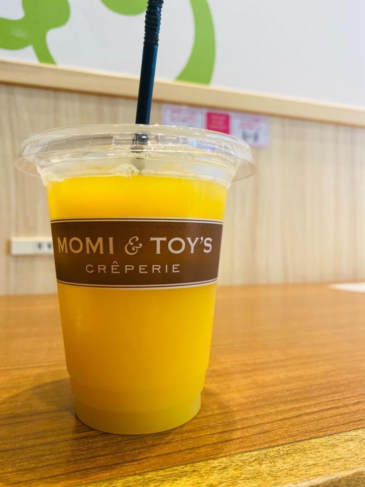 MOMI&TOY'S 日比谷シティ店