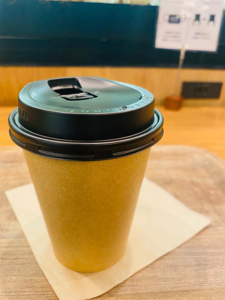 CAFE KALDINO+wine(カフェカルディーノ+wine) 溜池山王メトロピア店