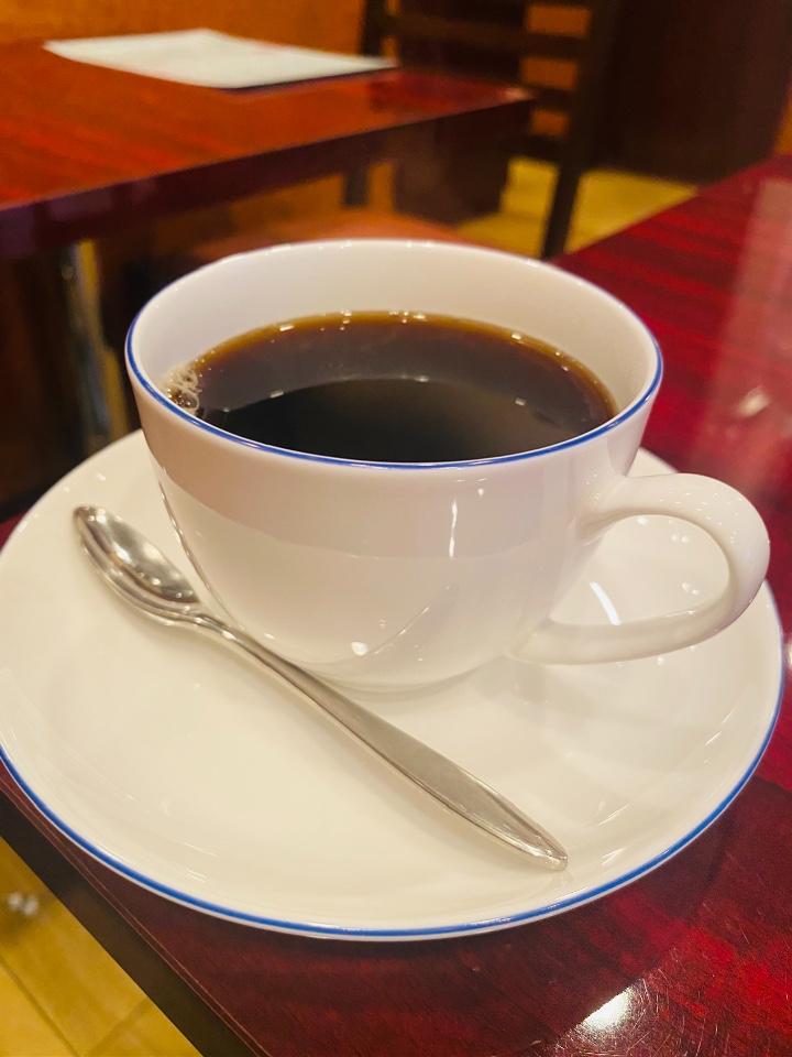 のぶCafe (カフェ・ド・ノブ) BONNIE&CLYDE