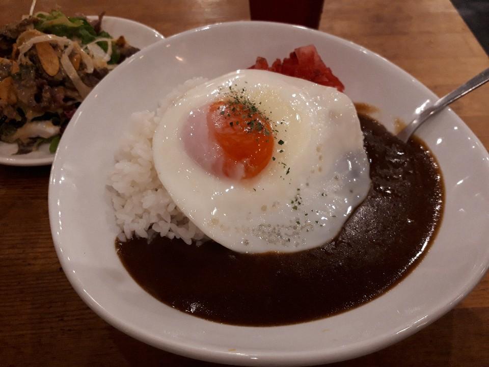 肉バル BEEF KITCHEN STAND 歌舞伎町店