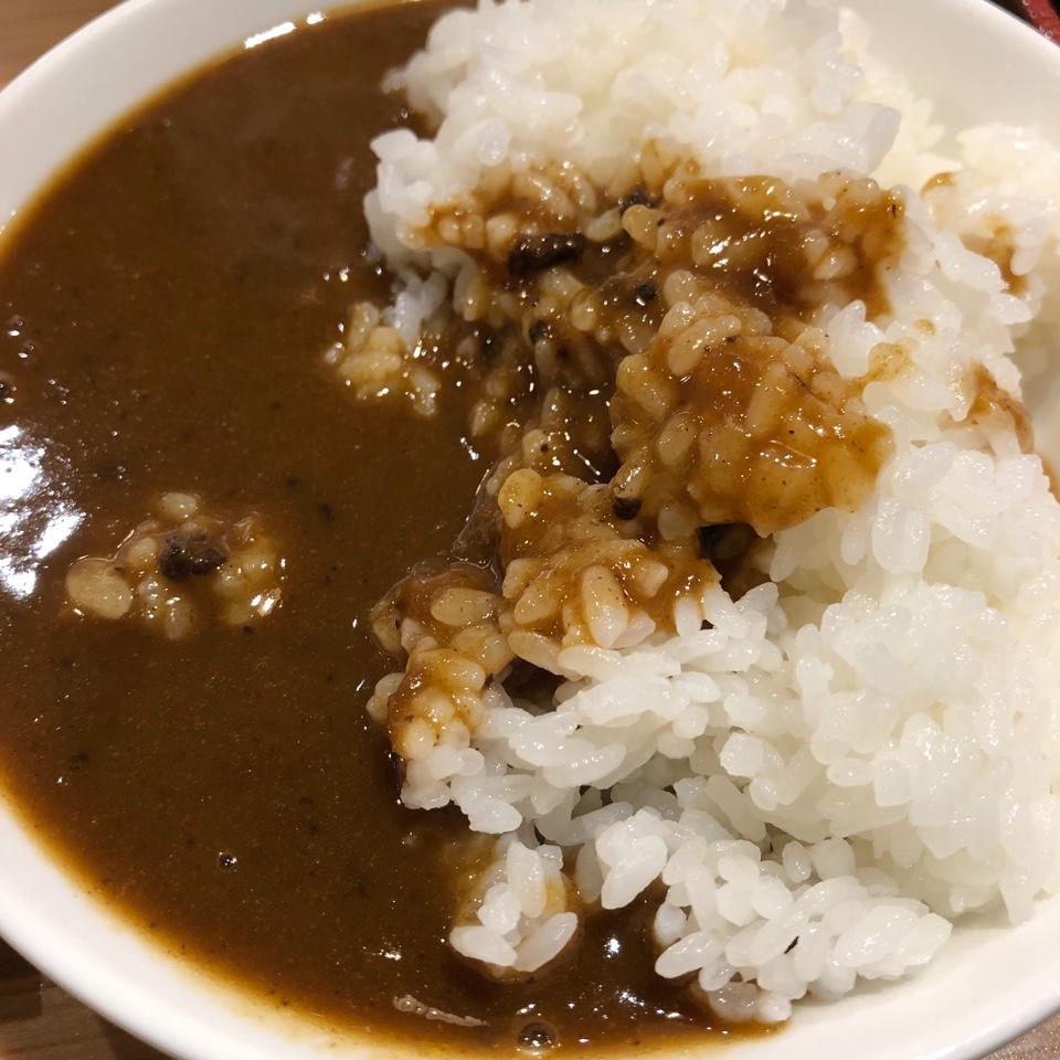 陽だまりキッチン(富嶽温泉 花の湯)富士宮