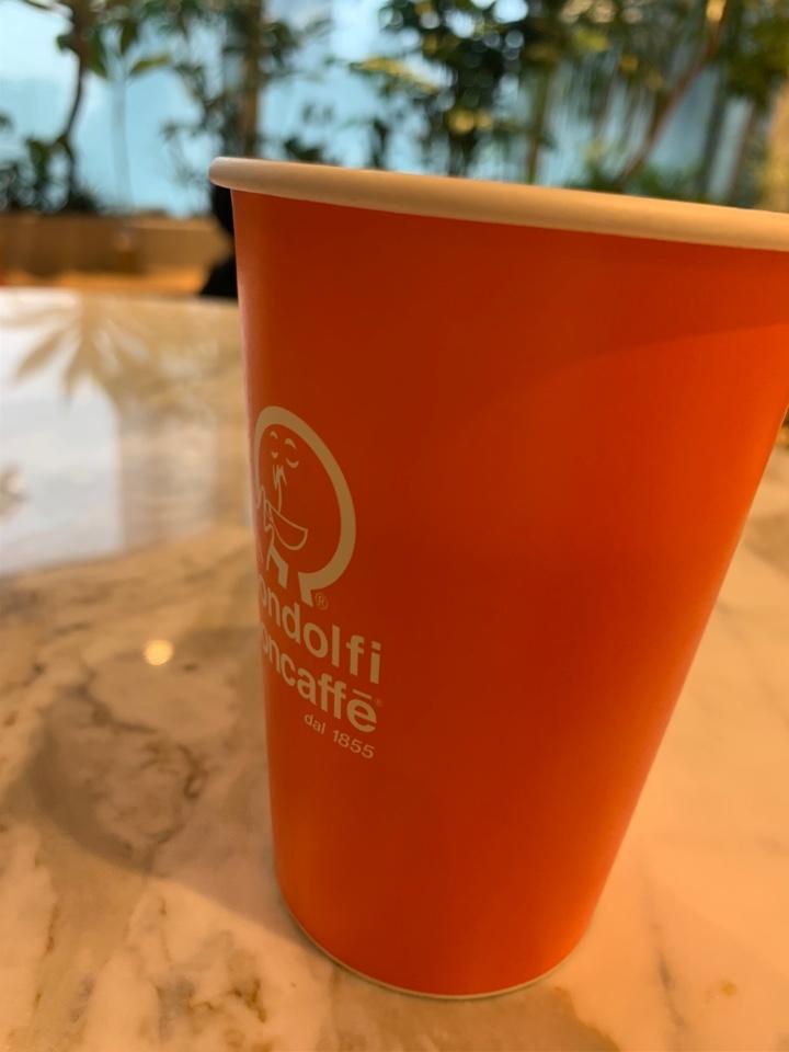 PARK6 powered by bondolfi boncaffe六本木(パークシックスパワードバイボンドルフィボンカフェ)