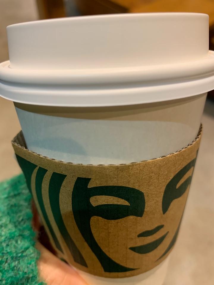 スターバックスコーヒー マリエとやま店の口コミ
