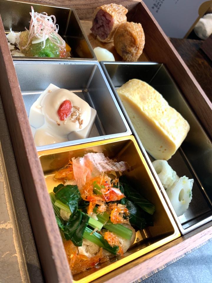 日本料理 時宜 ラグーナベイコート倶楽部ホテル&スパリゾートの口コミ