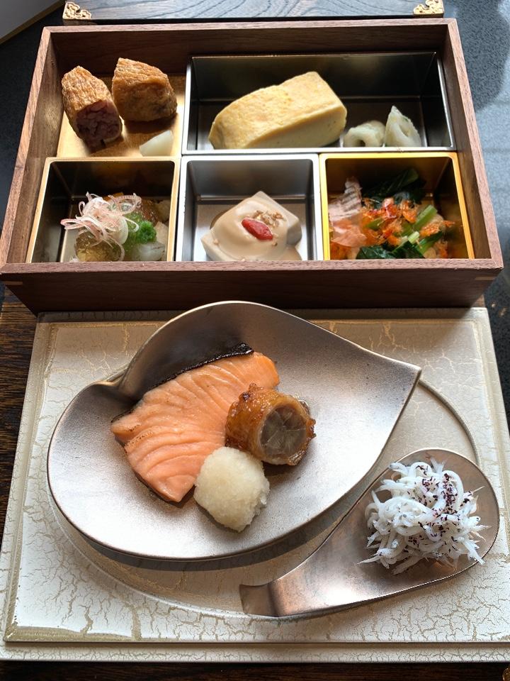 日本料理 時宜 ラグーナベイコート倶楽部ホテル&スパリゾート