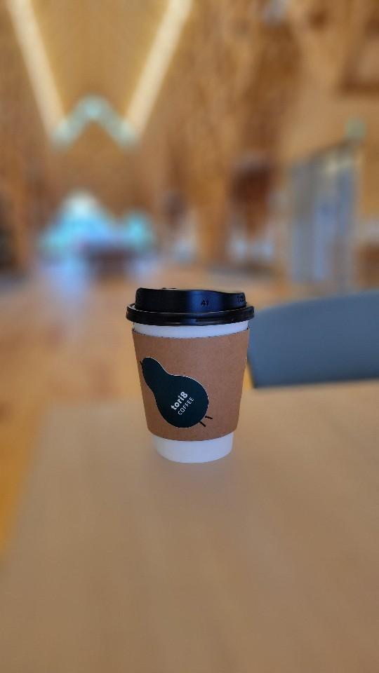 tori8coffee  長久手店