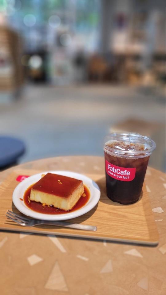 FabCafe Nagoya