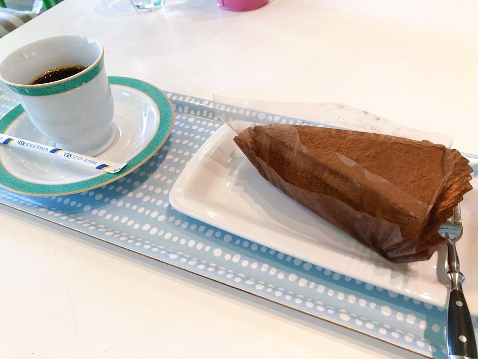 cafe kariz (カリーズ)