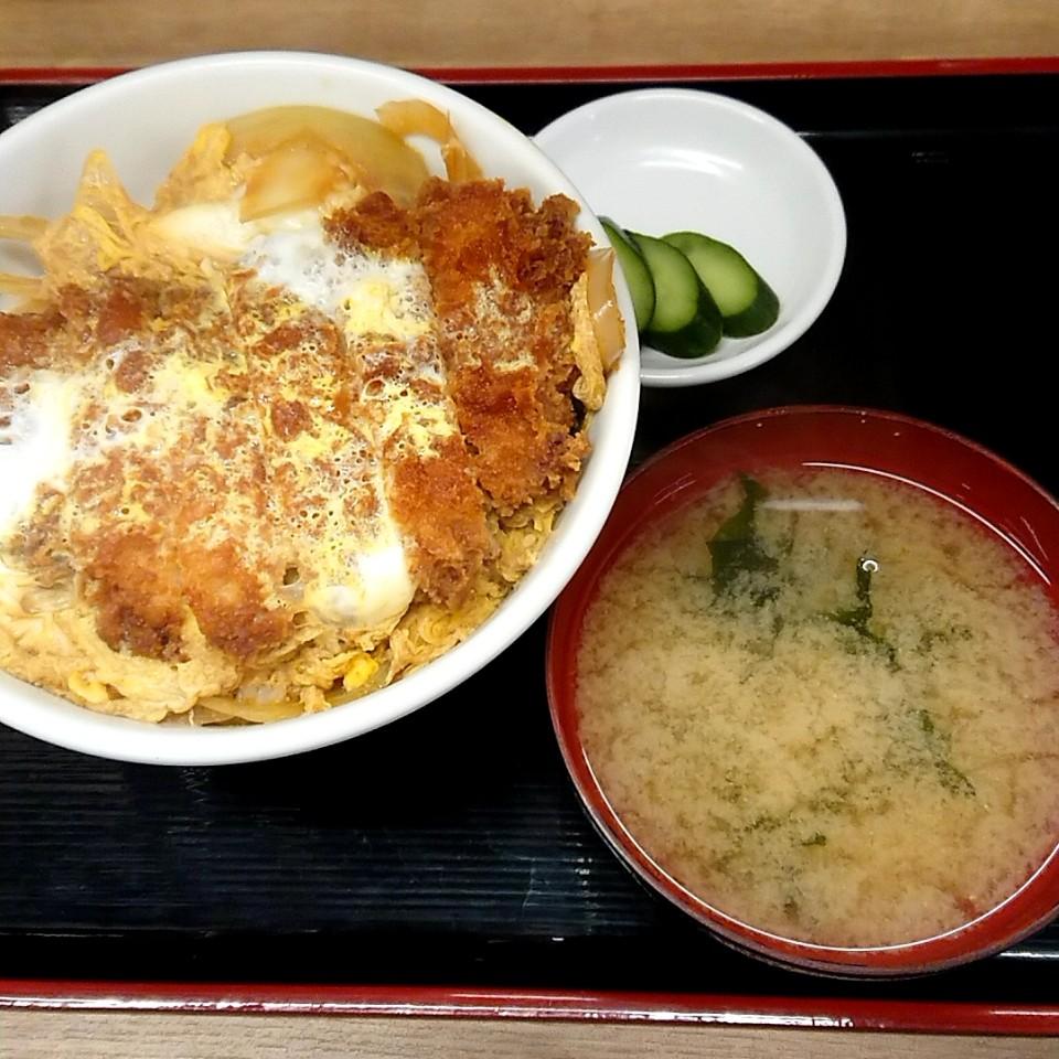 大衆食堂日高 綾瀬西口店の口コミ