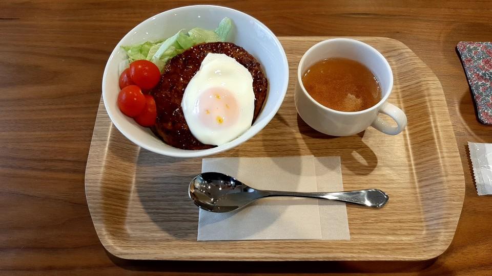 Cafe Lotta
