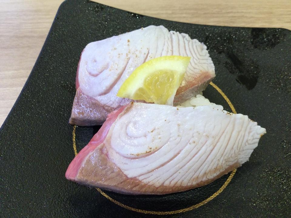 かっぱ寿司 鶴ヶ島店