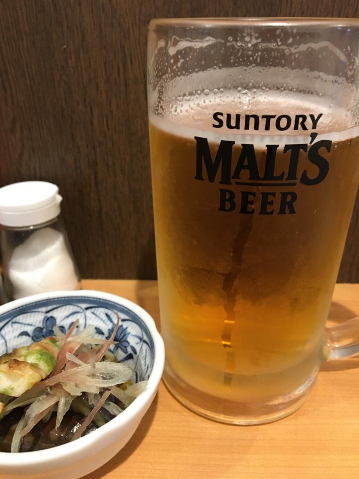 海鮮居酒屋 大関の口コミ