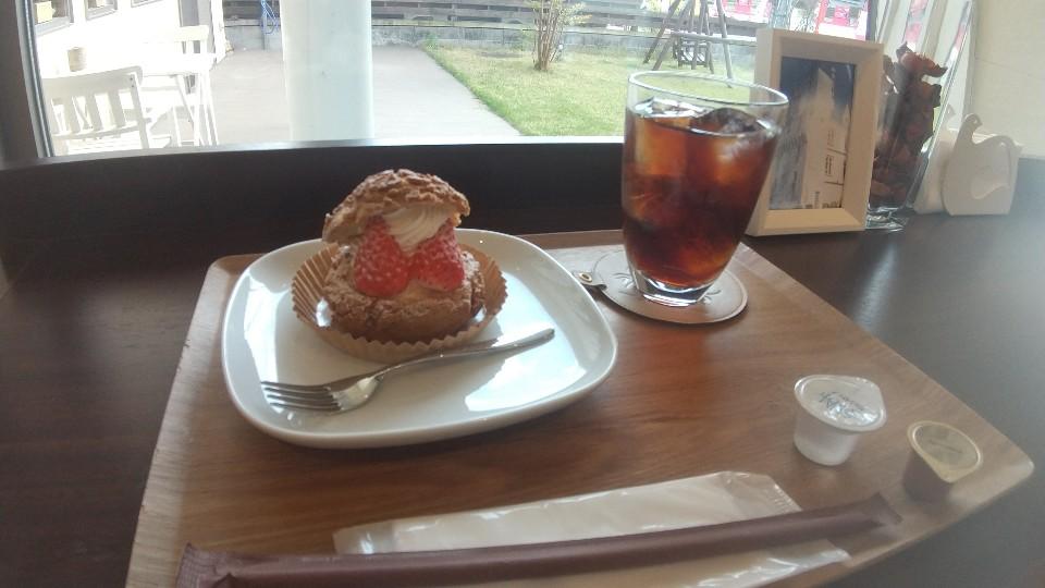 菓子工房 Konomoto