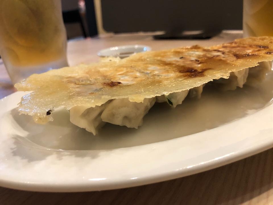 広東料理 昌和