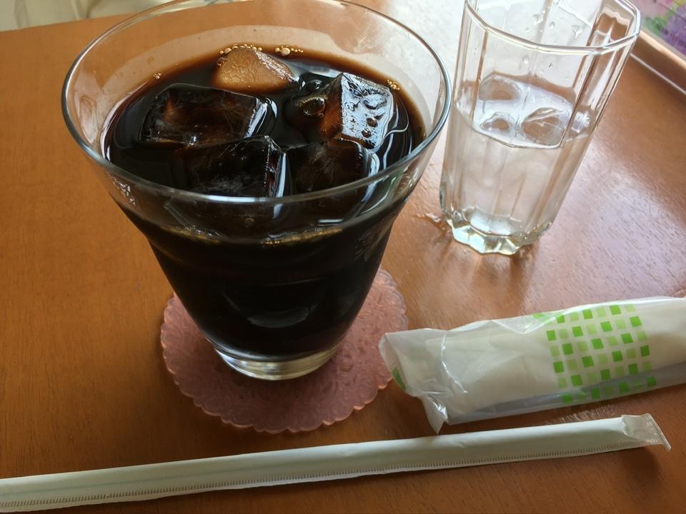 Mama Cafe'