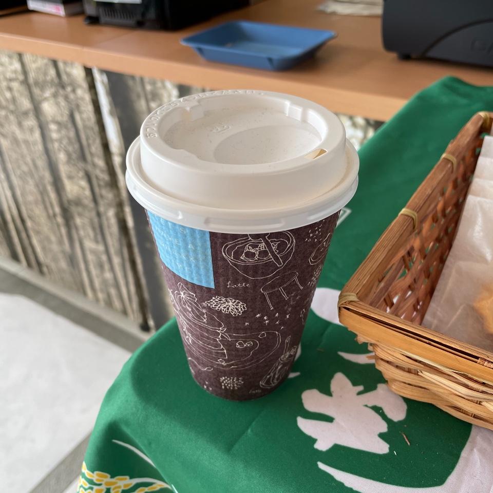 CAFE 雪あかり