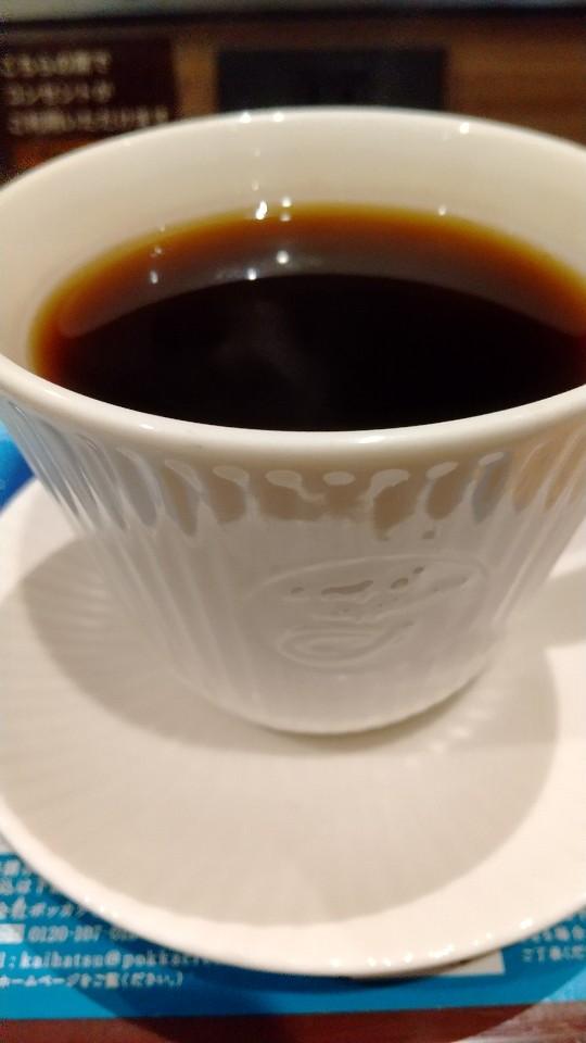 CAFEdeCRIE 博多バスターミナル店