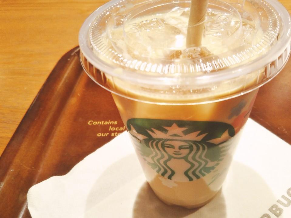 スターバックスコーヒー マロニエゲート銀座1店の口コミ