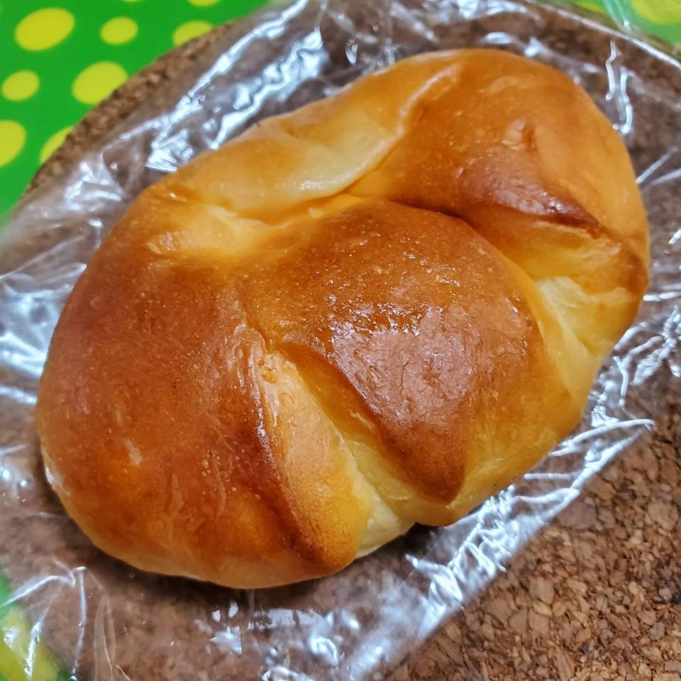 パンの店HAYASHI