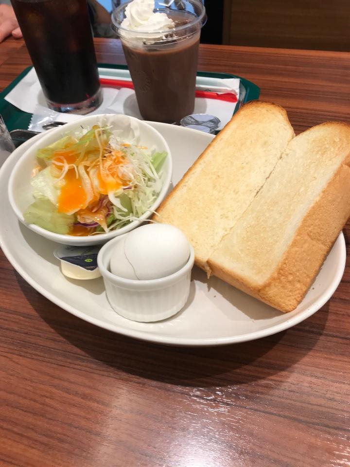 プロント 京都駅ビル店