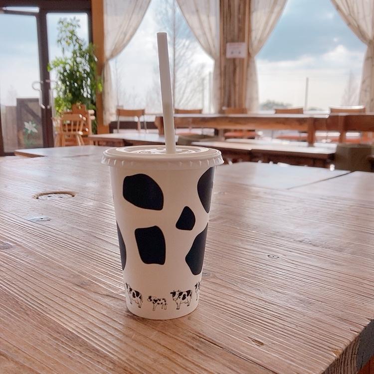 ベーカリー&カフェ デルパパ