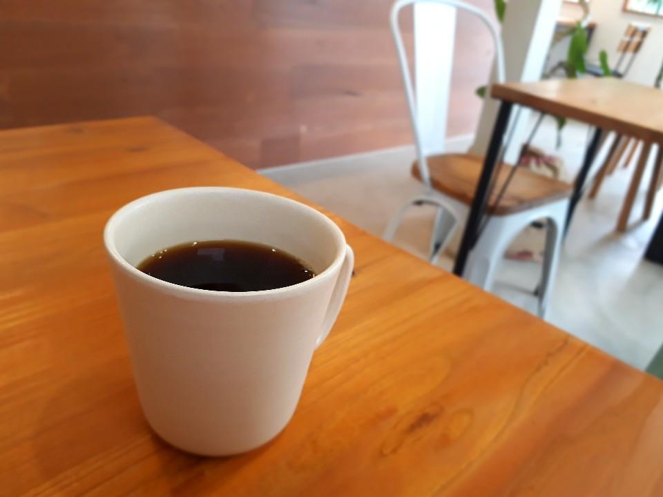 Manaia Coffee&Things