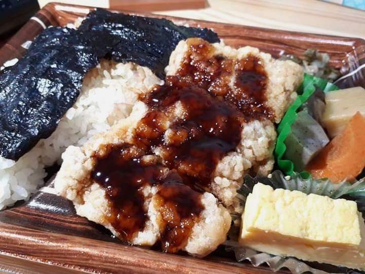 キッチンオリジン 京急汐入店