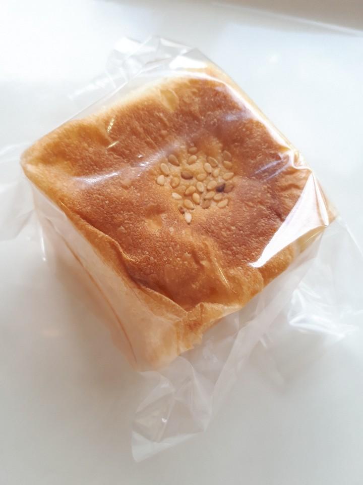 パン工房 fu-fu