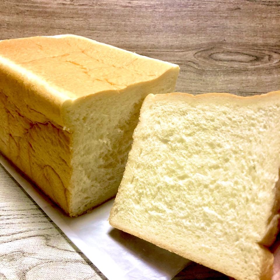 TACHIKAWA Bread(池田温泉パンたち川) 大垣駅前店