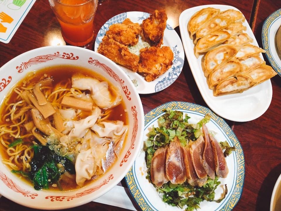 バーミヤン 佐倉王子台店