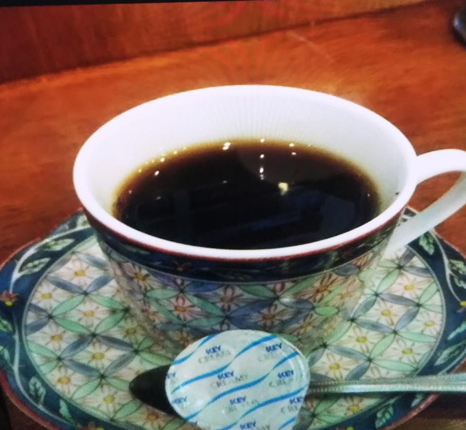 喫茶ロマンの口コミ