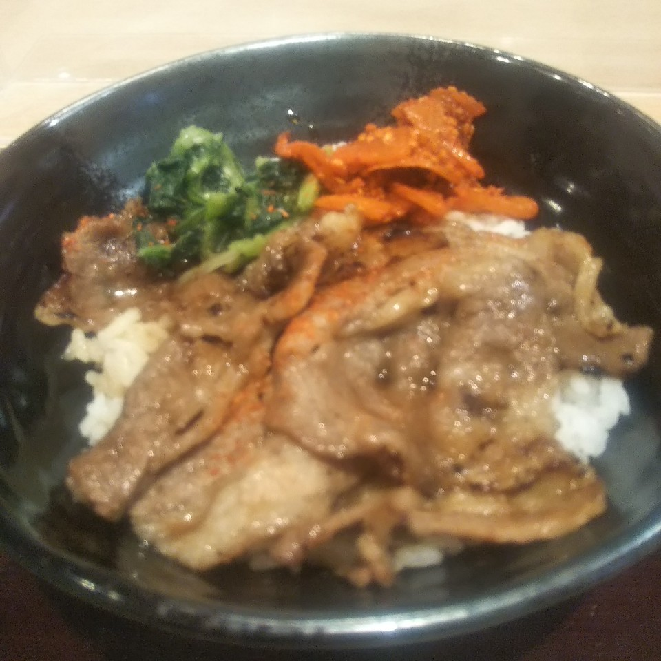 肉のヤマキ商店 イオンモール広島祇園店の口コミ