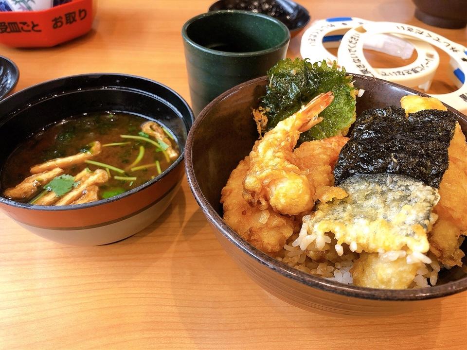 くら寿司 ニトリモール枚方店