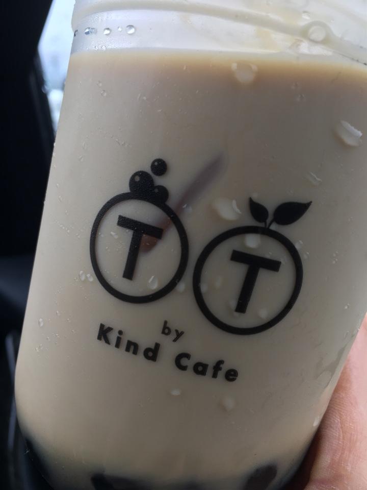 TT by Kind Cafe(ティーティーバイカインドカフェ)