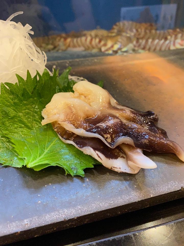 石松 阪奈店