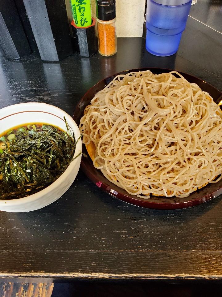 足立製麺所