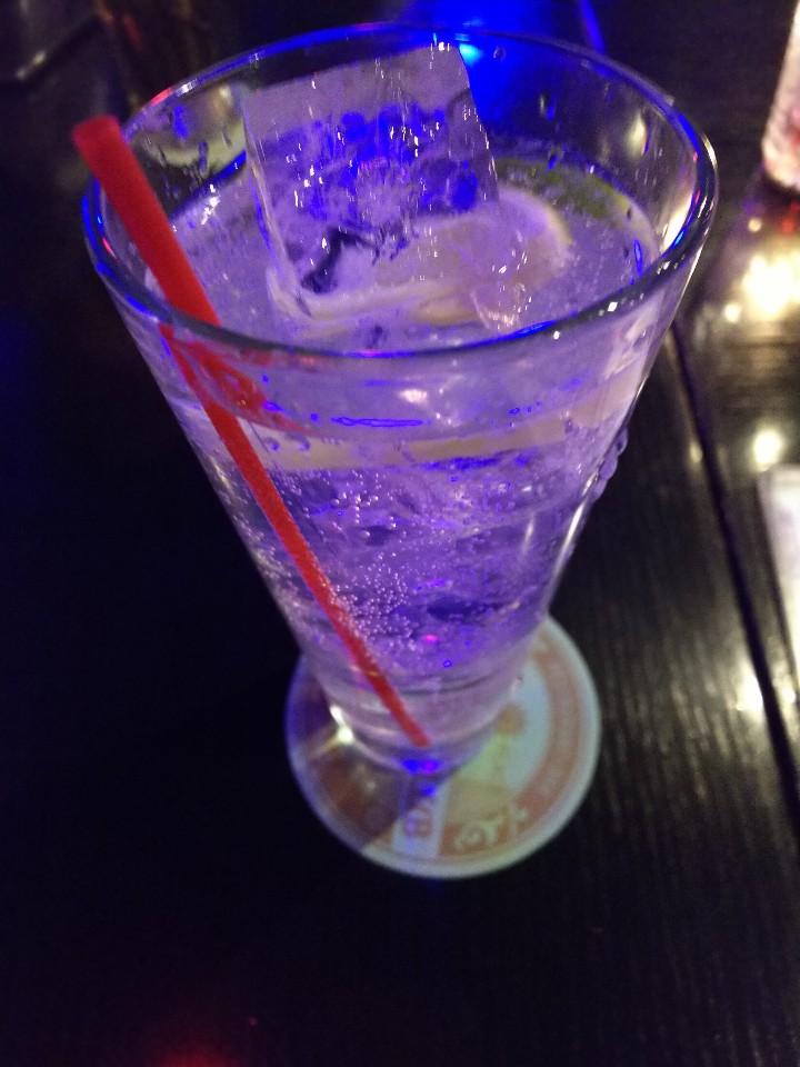キーストンクラブ東京 KEYSTONECLUBTOKYOの口コミ