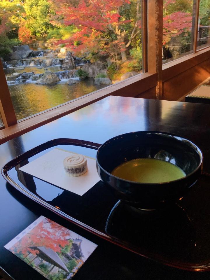 茶屋 和楽亭の口コミ