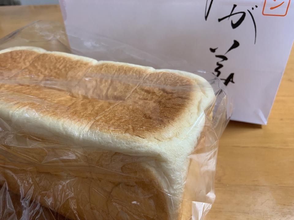 乃が美 梅田御堂筋店の口コミ