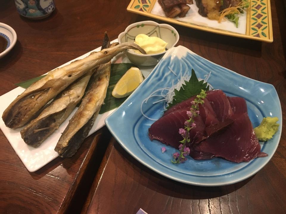宮寿司の口コミ