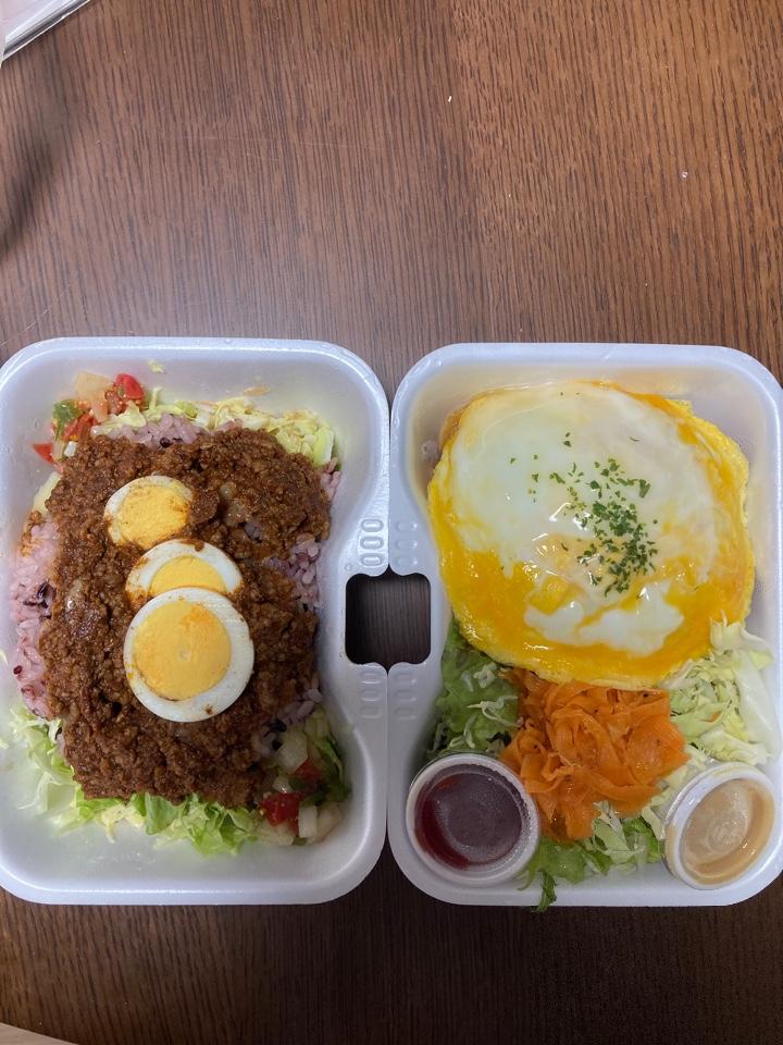 Re☆cafe 厚木駅前カフェ