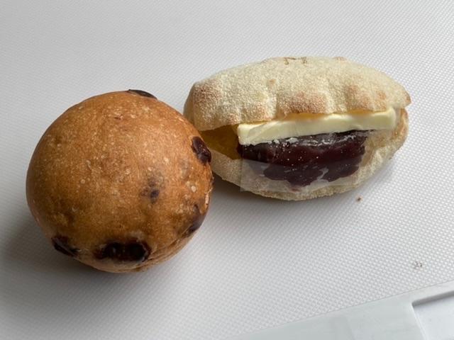 MALU。-パンと野菜のお店