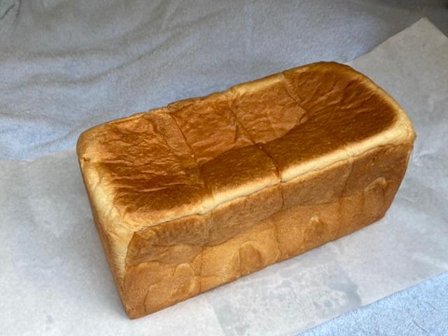 題名のないパン屋巣鴨店